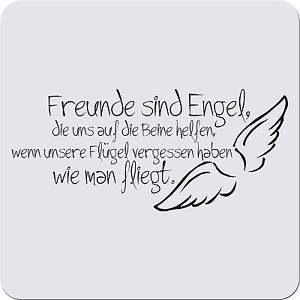 Meine Engel sind Luna Lovegood und Liv Silber!!!