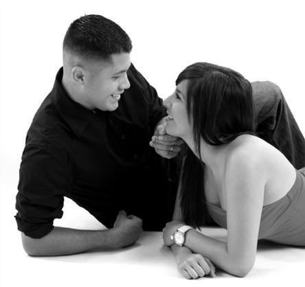 Picture People | Professional Couples Photography & Portrait Studio - Book Today!
