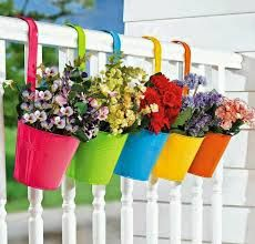 como decorar un balcon chico - Buscar con Google