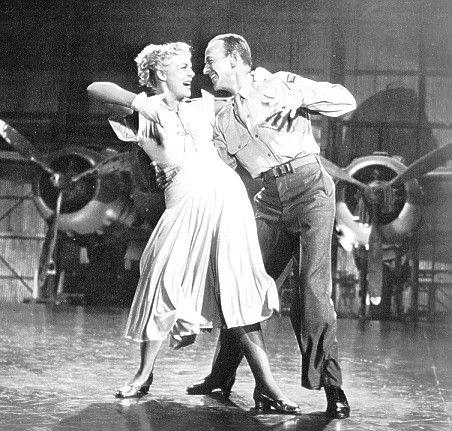 25 best images about 1950 39 s dance movies on pinterest. Black Bedroom Furniture Sets. Home Design Ideas