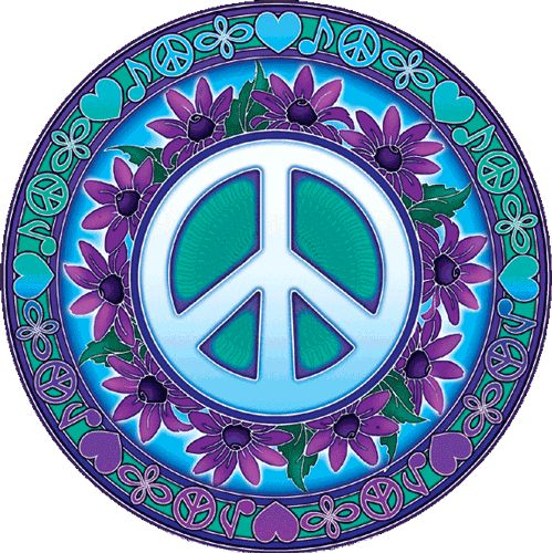 63 Best Peace Images On Pinterest Peace Signs Peace