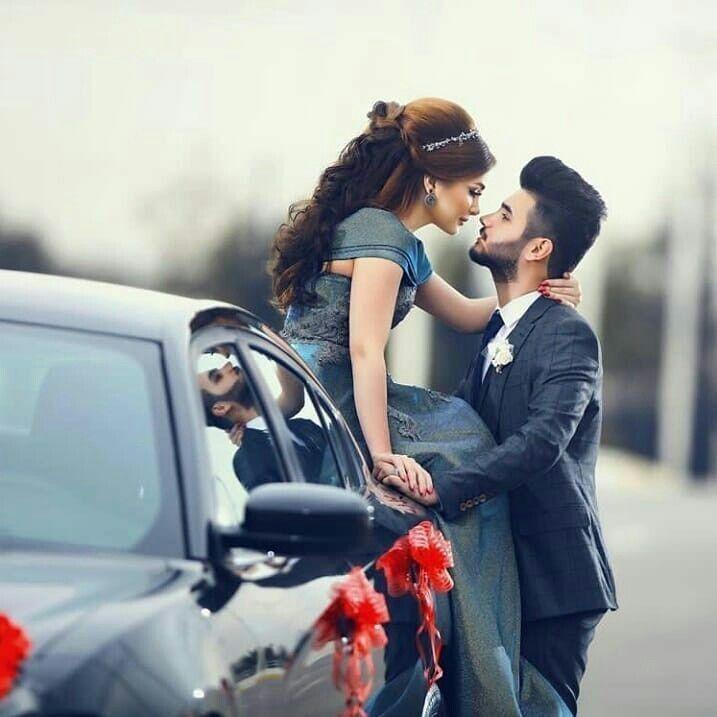 Pin By Kkaatam On Deepak Singh Pre Wedding Photoshoot Outdoor Wedding Couple Poses Pre Wedding Photoshoot
