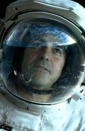 This Gravity trailer puts me on edge. But you should totally still watch it.