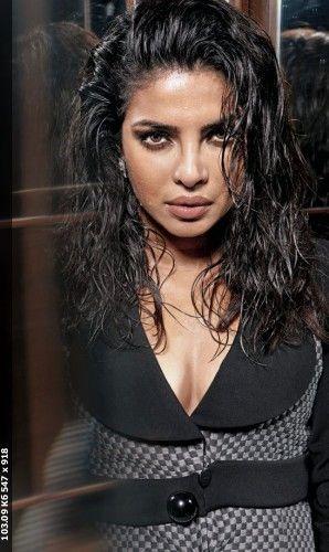 Приянка Чопра / Priyanka Chopra - Страница 98 - BwTorrents.Ru - Форум