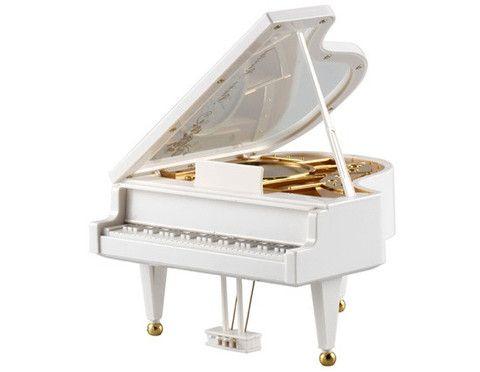 Balerin Kız ve Piyano Tasarımlı Müzik Kutusu http://cokhos.com/collections/hediyelik/products/balerin-kiz-ve-piano-tasarimli-muzik-kutusu