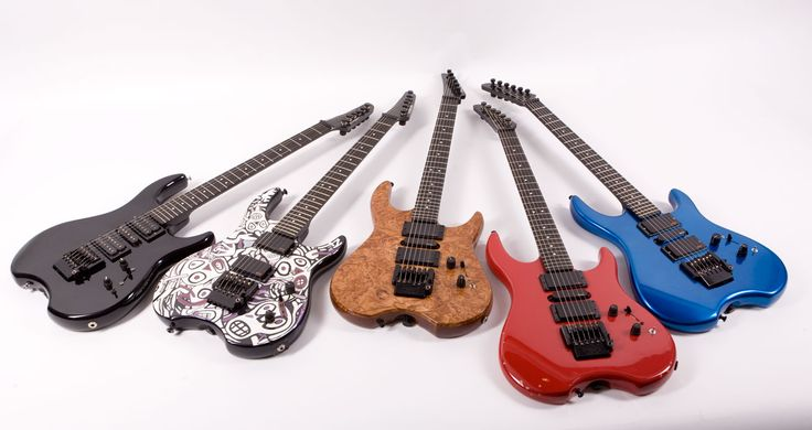 19 Best Images About Guitars Steinberger On Pinterest