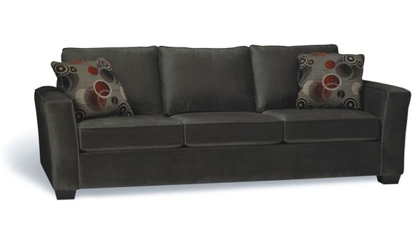 Best 25 Stylus Sofas Images On Pinterest Canapes