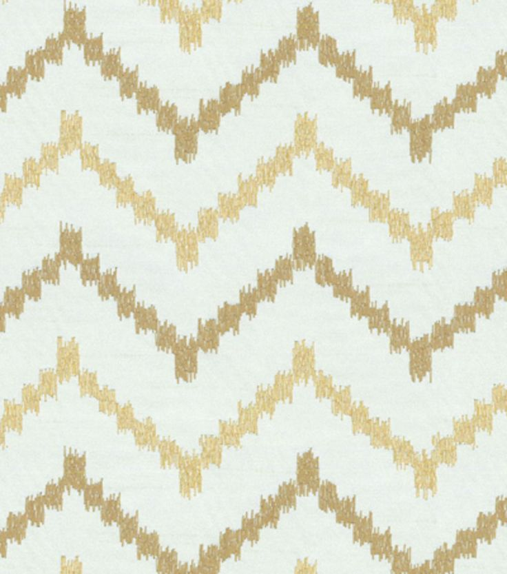 247 Best Hgtv Fabric Joann Images On Pinterest Hgtv Home - gold home decor fabric