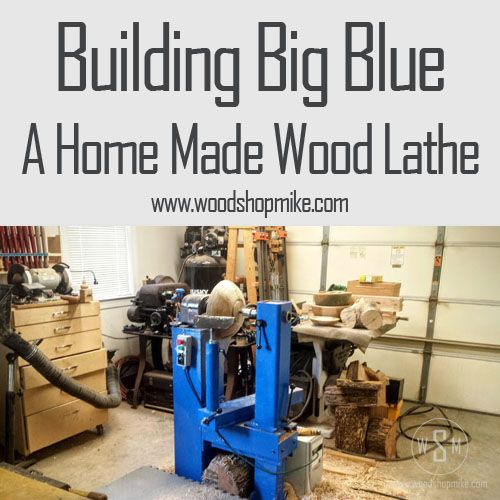 1000+ images about Wood turning lathes I want on Pinterest | Craft ...
