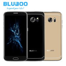 Bluboo Edge Quad-core 1.3GHz Processor  2GB RAM 16GB ROM 5.5 inch OGS HD Display Cell Phone //Price: $US $129.99 & FREE Shipping //     Get it here---->http://shoppingafter.com/products/bluboo-edge-quad-core-1-3ghz-processor-2gb-ram-16gb-rom-5-5-inch-ogs-hd-display-cell-phone/----Get your smartphone here    #electronics #technology #tech #electronic