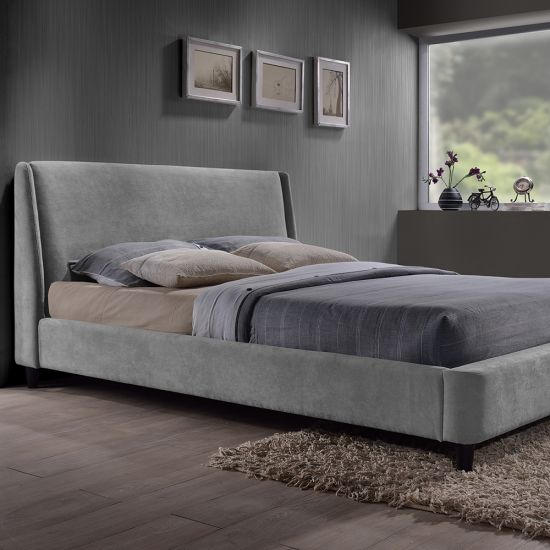 283 Best Images About Fabric Bed Headboards On Pinterest: 41 Best Milo Designs Images On Pinterest