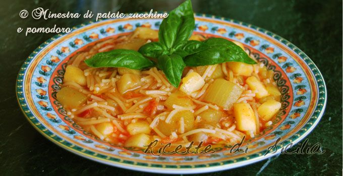 minestra-di-patate-zucchine-e-pomodoro [1] 680 350