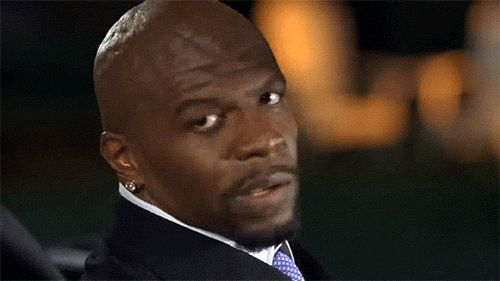 New trending GIF on Giphy. need terry crews white chicks vanessa carlton and i need you. Follow Me CooliPhone6Case on Twitter Facebook Google Instagram LinkedIn Blogger Tumblr Youtube