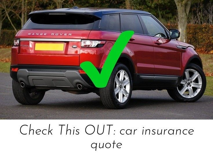 Check Out The Webpage To See More About Auto Insurance Click The Link To Read More Car Insurance Car Insurance Tips Cheap Car Insurance