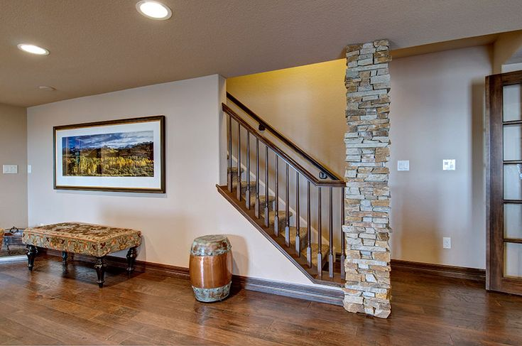 Best 17 Best Images About Finished Basement Humm On Pinterest 400 x 300