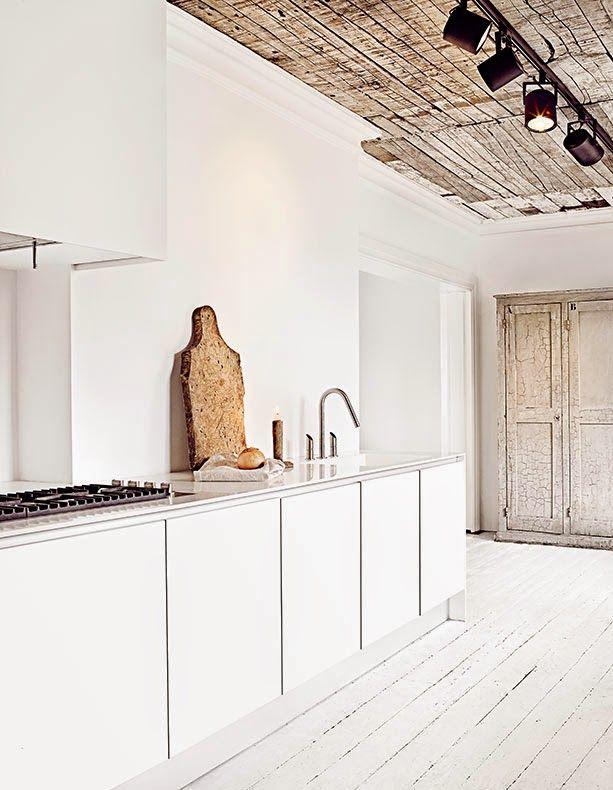 342 besten Schöne Küchen /Beautiful kitchens Bilder auf Pinterest ...