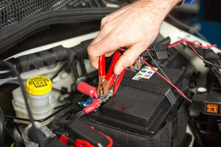 Are you looking for the best jumpstart service near omaha
