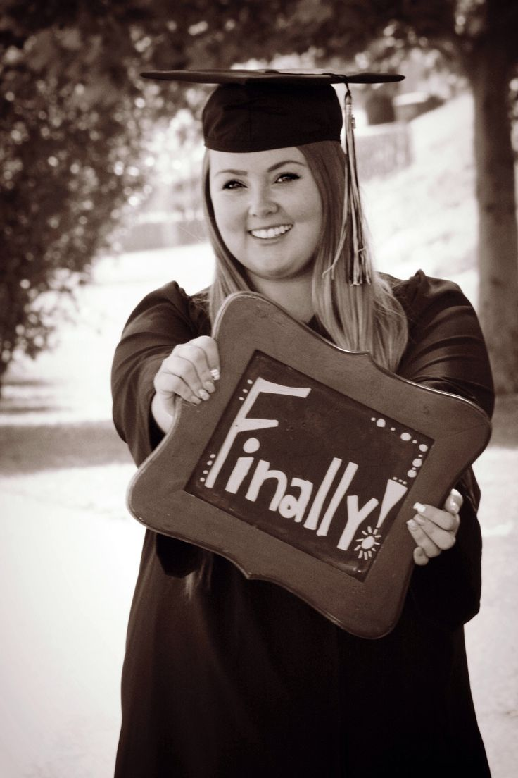 College graduation pictures 2014