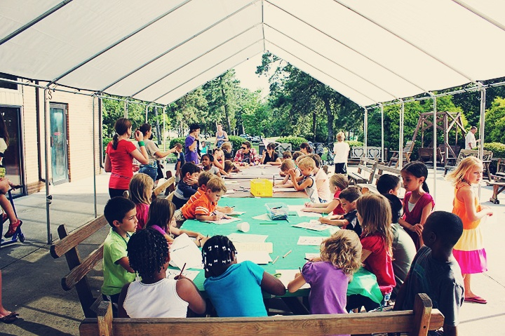 29 best summer jr church ideas images on pinterest for Junior church lessons and crafts