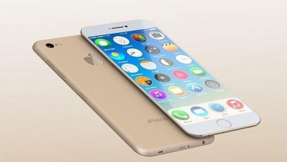 Top Five BEST Smartphones This Year