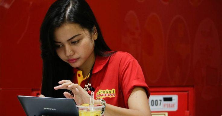 Cara Cek Nomor IM3 - #CaraCekOnline | IM3 merupakan layanan selular berbasis prabayar, sebagai salah satu produk dari Indosat. Lewat kartu operator IM3 ini, Indosat pun menjadi operator perdana yang telah meluncurkan layanan GPRS, video streaming, java games, dan MMS di seluruh Indonesia. Operator IM3 juga tersedia lewat layanan broadband dan layanan berupa paket daya yang memiliki kecepatan tinggi sampai 2Mbps berikut paket-paket yang lainnya. IM3 merupakan singkatan dari Indosat Multi Me