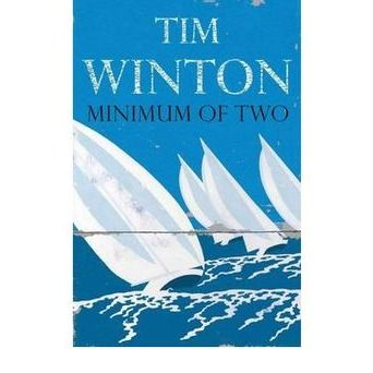Tim Winton's second short story collection explores the complexity of human relationships through the themes of futility and hope, revenge and redemption, birth and death that twist through each tale in turn, emerging, re-emerging, competing, conflicting.