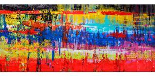 Image result for colourful artworks