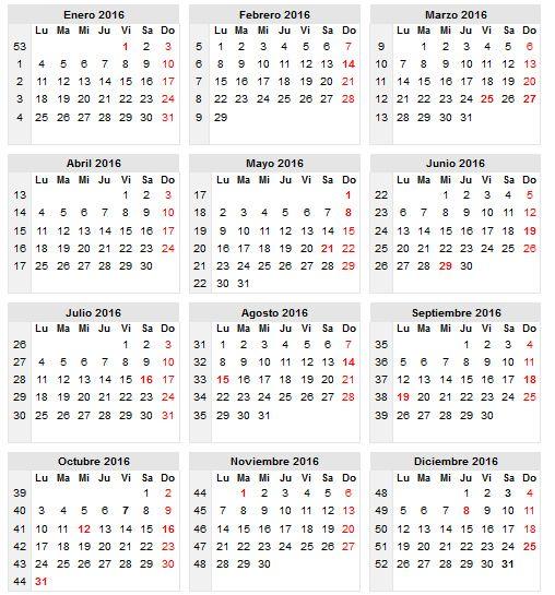 Calendario 2016 Chile Feriados (508×545) http://calenda2016.com/wp-content/uploads/2015/09/Captura-de-pantalla-completa-15092015-105151-a.m..bmp.jpg
