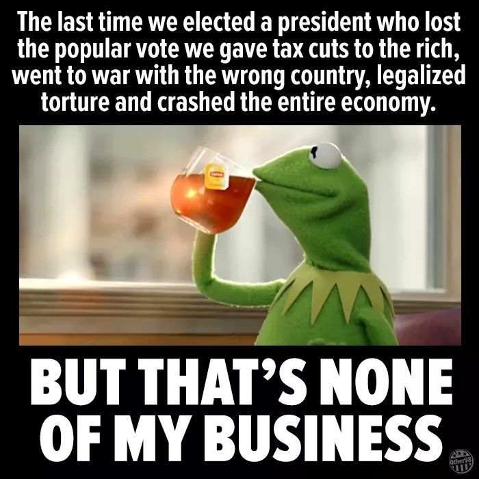 4d9cc97218b76d12cf2d5b58ea7e0c13 political satire funny things 58 best politics images on pinterest funny stuff, ha ha and donald