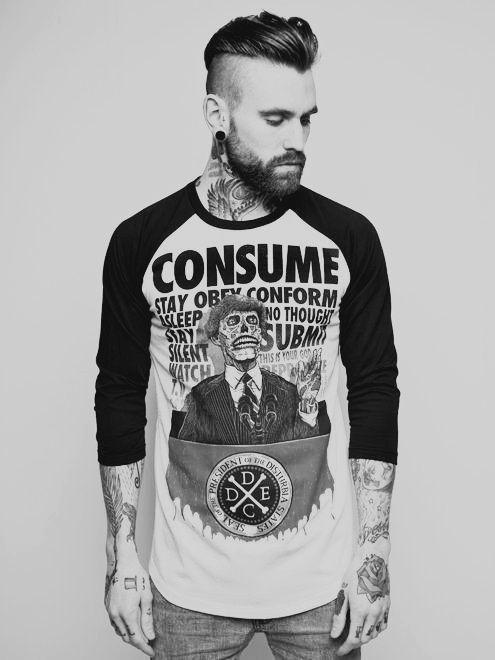 †Bands && Tattoos†