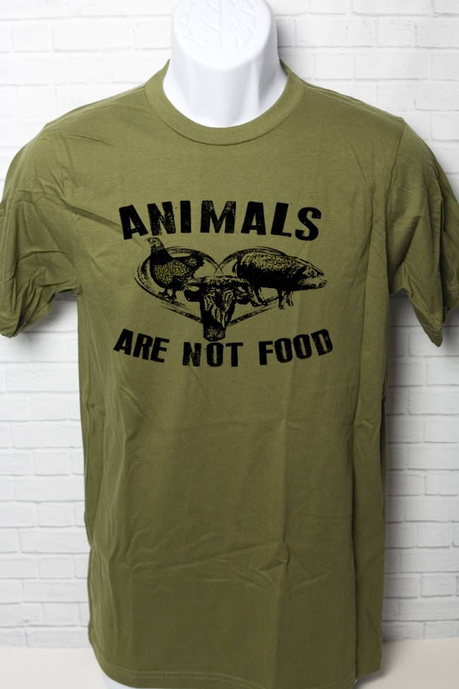 Organic V-Neck Shirt, Plants Pattern Shirt, Vegan Shirt, Nude Shirt, Natural Shirt, Screen Printed Tee, Womens Shirt, Mens Shirt