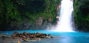 Riu Palace Costa Rica Hotel | Guanacaste All Inclusive Vacations - RIU Hotels & Resorts