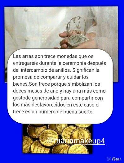 Maria Romero
