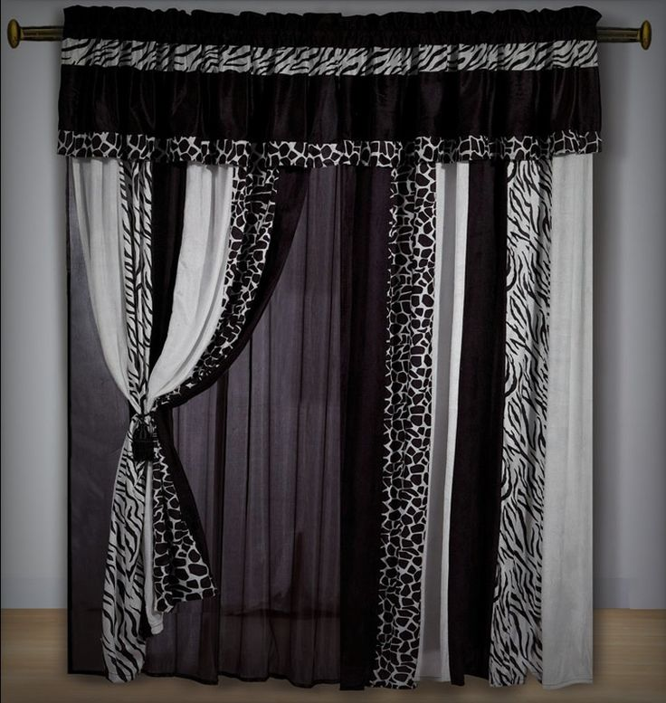 about bathroom window curtains on pinterest window drapes curtains