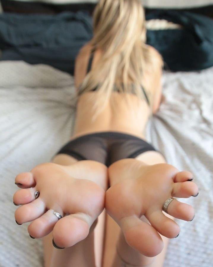 Foot pic pretty sexy sole womens, hairy milf vibrator