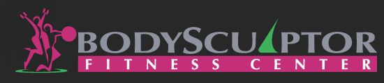 Sculpt that body at Grand Cayman's Body Sculptor Fitness Centre! They offer one-on-one, group, outdoor and location training, and much more.
