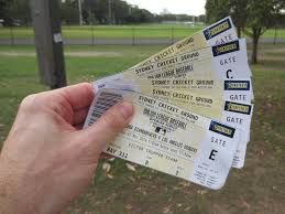 Best Man Utd Tickets Onlin and Champions Trophy Tickets sellers in uk