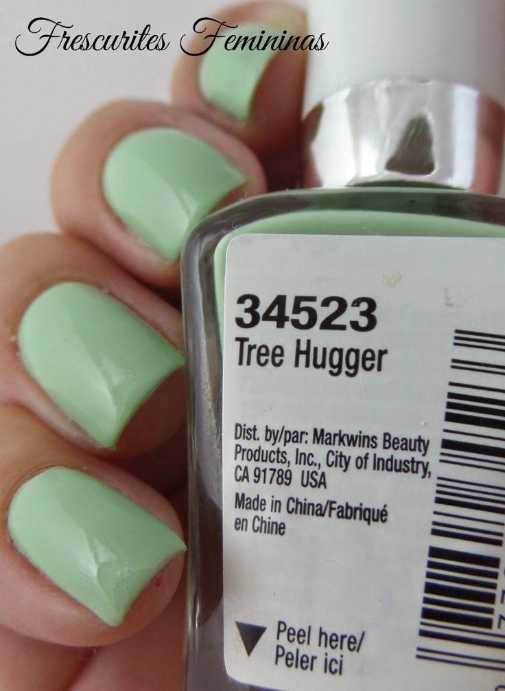 13 best L\'oreal images on Pinterest | Nail polish, Nail polishes and ...