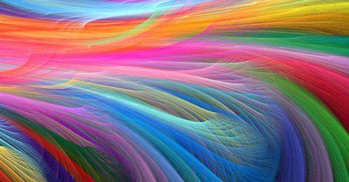 mecânica quântica   Vibrar Amor, Alegria, Paz e Iluminação