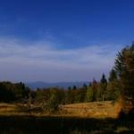 Varful Magura - Excursie de toamna (Galerie Foto)