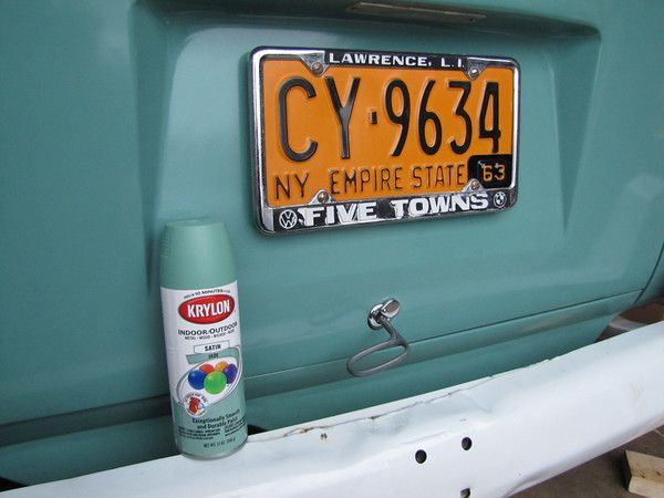 Krylon Jade Green Paint Colors I Like Pinterest Green Jade Green And Jade