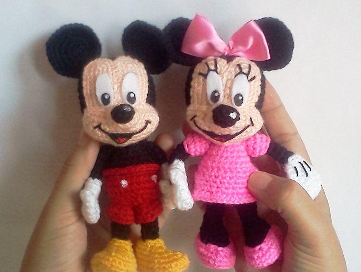 Frida Amigurumi Patron : Best frida knit dolls images amigurumi