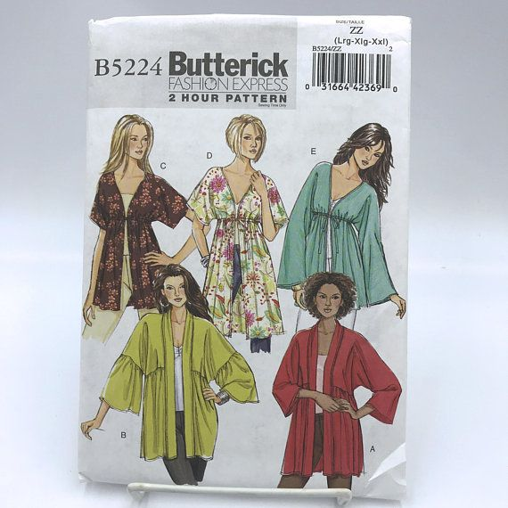 306 best Sewing Patterns: Plus Size images on Pinterest