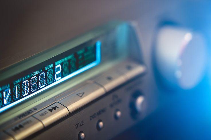 Nowoczesna Chata - gadżety i oszczędzanie: Transmiter FM - inny niż wszystkie! Jak działa ?