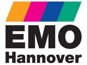 Medica Düsseldorf 2017,Uluslararası Sağlık Fuarı, 13-16 Kasım Tarihlerinde Düsseldorf Almanya'da yapılacaktır.Sağlık Fuarı seyahat paketi Medica Düsseldorf 2017 Hastane Ekipmanları,Muayene Sistem ve Teknolojileri,Teşhis ve Tedavi Yöntemleri, Güncel Ameliyat Teknikleri,Araç ve Gereçleri,