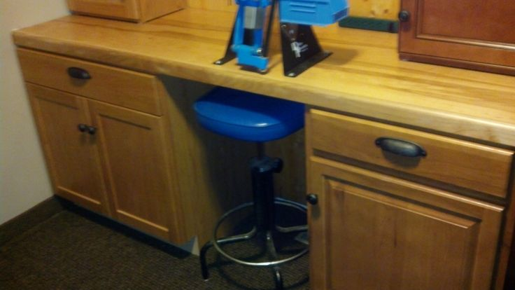 Man Cave Jaco : Best images about reloading bench ideas on pinterest