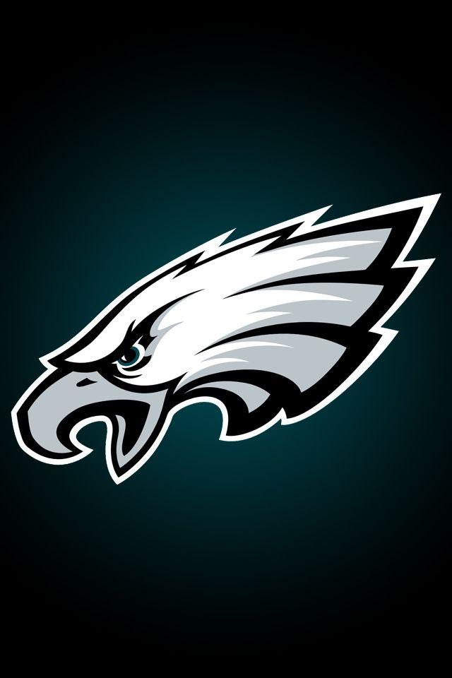 Philadelphia Eagles Iphone Wallpaper Philadelphia Eagles Wallpaper Philadelphia Eagles Logo Philadelphia Eagles
