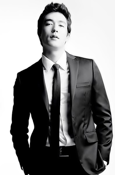 Daniel Henney In A Suit People Pinterest Henney Kdrama And Beautiful