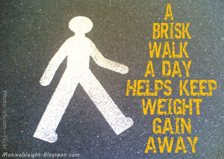 motivational posters for fitness walking | Free Download Exercise Motivation Quotes Weight Loss Work Out Lose 18 ...
