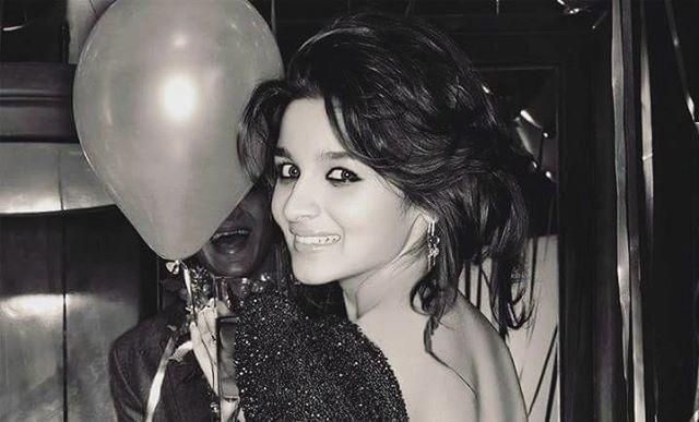 Gorgeous! ❤ aliaa bhatt